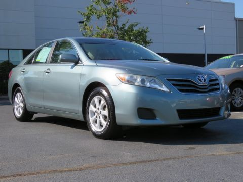 Used Cars In Charlotte Nc Used Toyota Dealership Nc